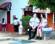 Foto Mesra Stefan William dan Natasha Wilona Anak Jalanan 73-74