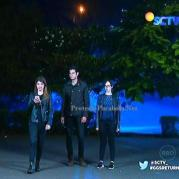 Foto Pemain GGS Returns Episode 52-1
