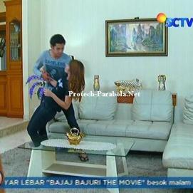 Foto Pemain GGS Returns Episode 52-3