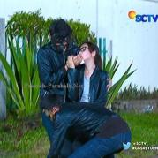 Foto Pemain GGS Returns Episode 52-6