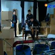 Foto Pemain GGS Returns Episode 52-7