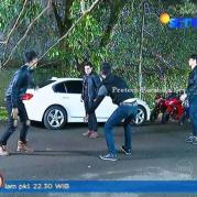 Foto Pemain GGS Returns Episode 53-1