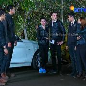 Foto Pemain GGS Returns Episode 53-2