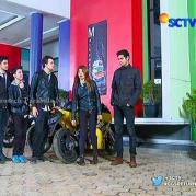 Foto Pemain GGS Returns Episode 53
