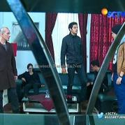 Foto Pemain GGS Returns Episode 54