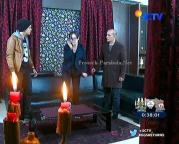 Foto Pemain GGS Returns Episode 55-2