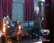 Foto Pemain GGS Returns Episode 55