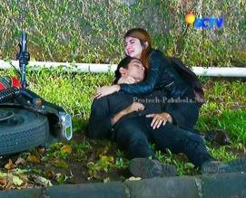Mesra Louis dan Klara GGS Returns Episode 53