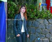 Pemain GGS Returns Episode 52-1