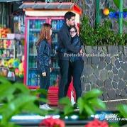 Pemain GGS Returns Episode 52-2