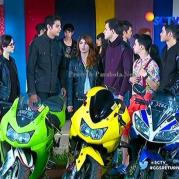 Pemain GGS Returns Episode 52-4