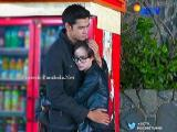 Kumpulan Foto GGS Returns Episode 52 [SCTV] |Keysa Cemburu Saat Louis Bersama Klara | Keysa diCulik