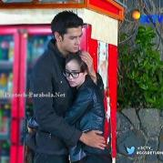 Pemain GGS Returns Episode 52