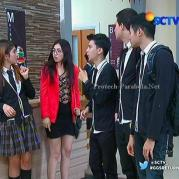 Pemain GGS Returns Episode 53-1
