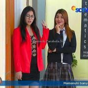 Pemain GGS Returns Episode 53-2