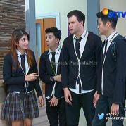 Pemain GGS Returns Episode 53