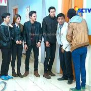 Pemain GGS Returns Episode 54-2