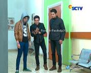 Pemain GGS Returns Episode 54-3