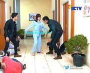 Pemain GGS Returns Episode 54-8