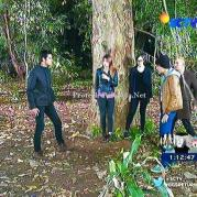 Pemain GGS Returns Episode 55-2