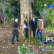 Pemain GGS Returns Episode 55-3