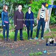 Pemain GGS Returns Episode 55-4
