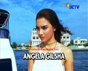 angela-gilsha