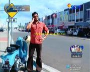 Kumpulan Foto Anak Langit Episode 1 2 Kisah Awal Sinetron Anak