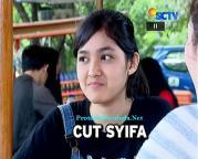 cut-syifa
