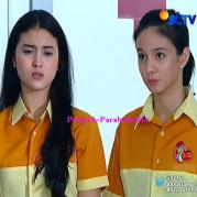 milka-cs-anak-langit-episode-12