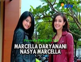 nasya-marcella