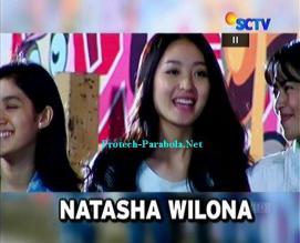natasha-wilona