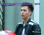 Boy Sinetron BOY SCTV