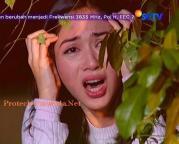 Jessica Mila Pemain BOY SCTV