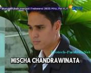 Mischa Chandrawinata